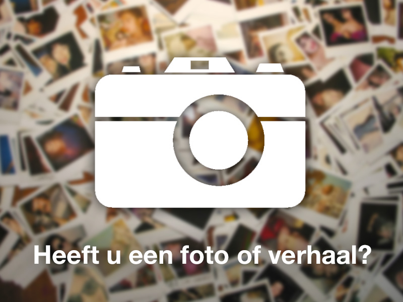 fotoDing