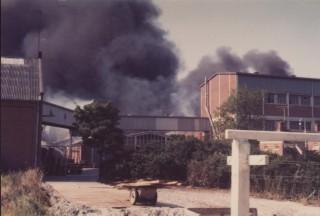 brand eendracht 2