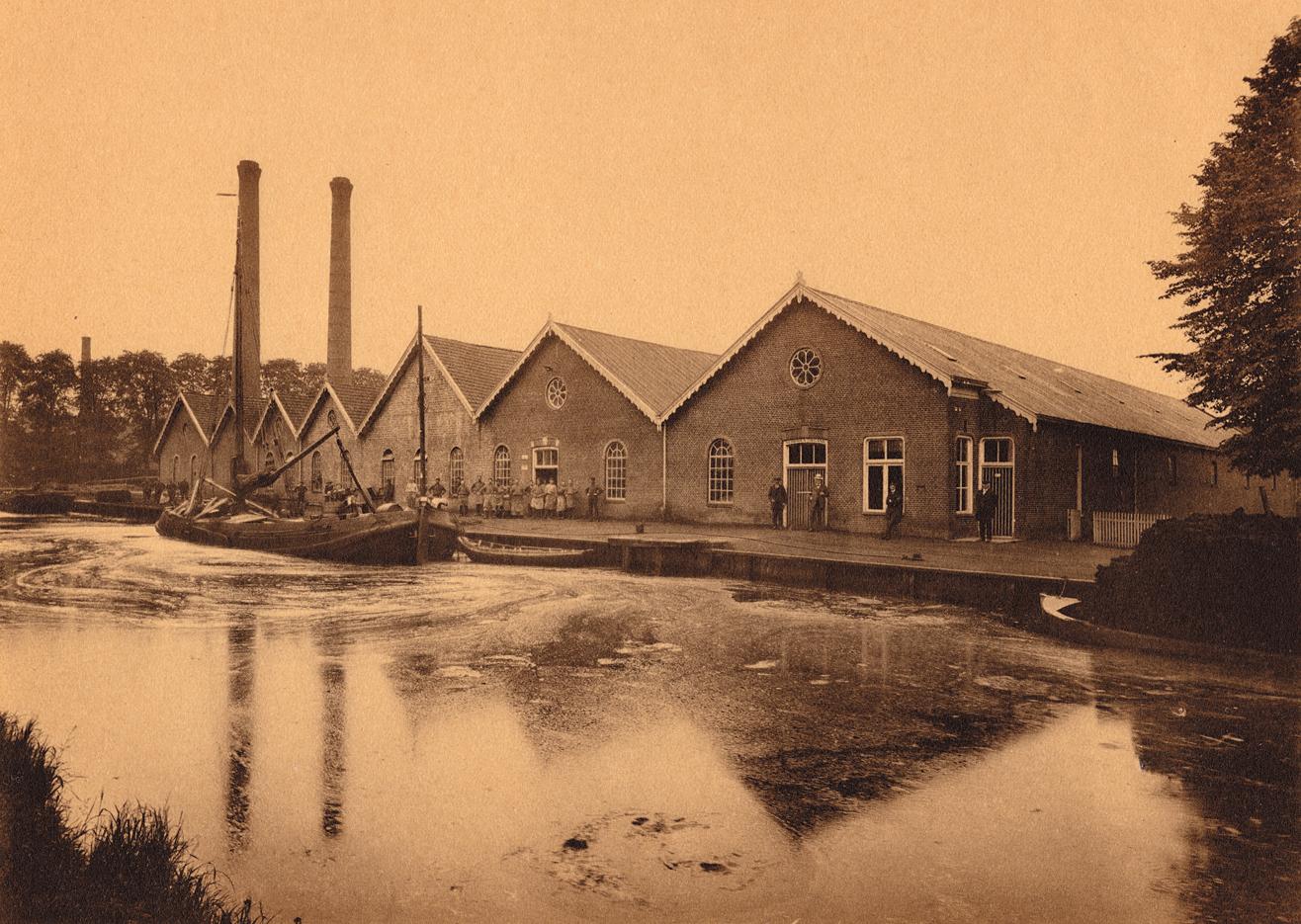 fabriek union 200dpi