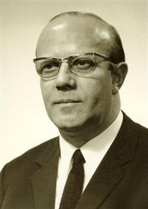 Jan Olthof 1971