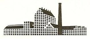 Logo Erica